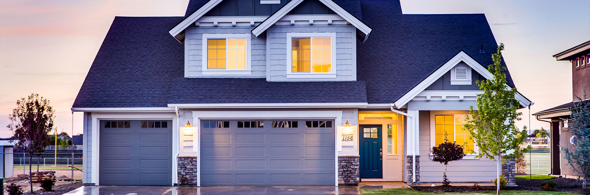 Global Garage Door Service Glendale, AZ 877-458-1406